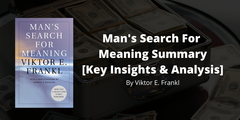 man's search for meaning summary thumbnail